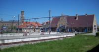 Station Knokke - Foto 1 (2010).png