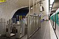 Station Mairie-de-Montreuil - 2012-07-03 - IMG 4800.jpg