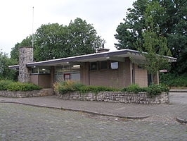 Station Wijlre-Gulpen in 2008