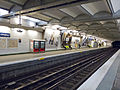 Station métro Ecole-Militaire- IMG 3391.jpg