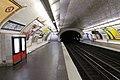 Station métro Faidherbe-Chaligny - 20130627 163406.jpg
