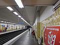 Station métro Maisons-Alfort-Stade - IMG 3662.jpg