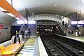 Station métro Porte-de-Charenton - 20130606 172315.jpg