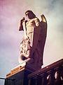 Statue at the Basilica.jpg