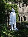 Statue of Giacomo Puccini - panoramio.jpg