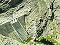 Staudammauer - panoramio.jpg