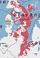 Stavanger-sandnes tettsted 2005.jpg