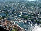 Stavanger Sentrum-Airphoto-modf.jpg