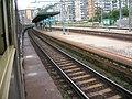 Stazione Napoli Piazza Leopardi.jpg