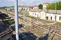 Stazione di Nizza Monferrato 07.jpg