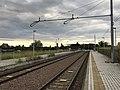 Stazione di Reggio San Lazzaro 10.jpg