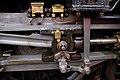 Steam Gear (8132541773).jpg