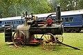 Steam Tractor (6196311642).jpg