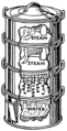 Steamer (PSF).png