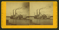 Steamer on a river, by Whitney's Gallery.png