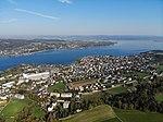 Steckborn aerial view2.jpg