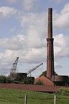 steenbakkerijcomplex-oostrum5