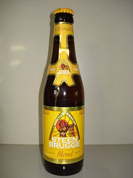 Steenbrugge (blond).JPG