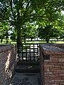 Steenwerck Deutsche Kriegsgräberstätte le22062019 (3).jpg