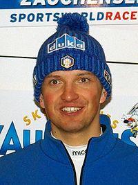 Stefan Thanei Zauchensee 2007.jpg