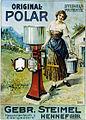 Steimel Werbung Milchzentrifuge Polar.jpg