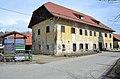 Steindorf Tiffen 16 Ansitz Weinwirth 10042013 222.jpg