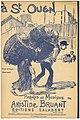 Steinlen - a-saint-ouen-1885.jpg