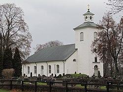 Stenbrohults kyrka ext1.jpg