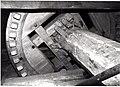 Stenen Windmolen - 320021 - onroerenderfgoed.jpg
