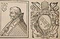 Stephanus IX. face coat.jpg