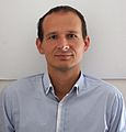 Stephen Cazade, Directeur d'Unis-Cité.jpg