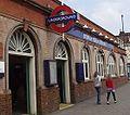 Stepney Green Station.jpg