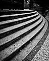 Steps (3713578738).jpg
