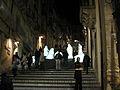 Steps of Caltagirone (356512435).jpg