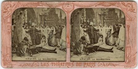 Stereokort, Faust 10, La malédiction - SMV - S34a.tif