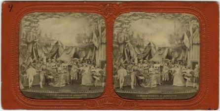 Stereokort, La Grande-Duchesse de Gérolstein 4, acte III, scène III - SMV - S123a.tif