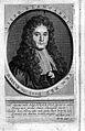 Steven Blaankart, Anatomia reformata, 1687 Wellcome L0025634.jpg