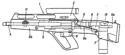 Steyr ACR layout schematic.png
