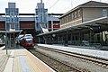 Steyrer Bahnhof.jpg