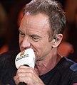 Sting - Deutscher Radiopreis Hamburg 2016 04.jpg