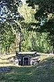 Stjärnsunds begravningsplats 01.JPG