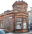 Stockbridge library, Edinburgh pano03.jpg