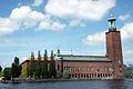 Stockholm City Hall 2013 2.JPG