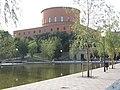 Stockholms stadsbibliotek (210362622).jpg