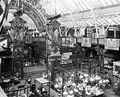 Stockholmsutställningen 1897f.jpg