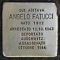 Stolperstein für Angelo Fatucci (Rom).jpg