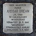Stolperstein für Ansgar Brehm.JPG