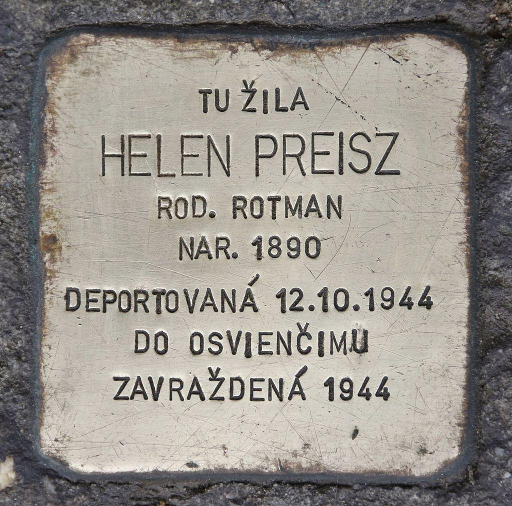 Stolperstein für Helen Preisz 2.JPG