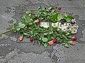 Stolpersteinverlegung Thieboldsgasse 29 (5).jpg