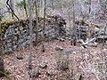 Stone-fort-paper-mill-tennessee.jpg